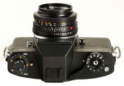 400px-LeicaflexSL-mot