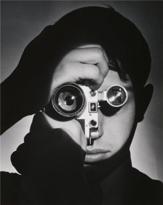 Feiniger 1952