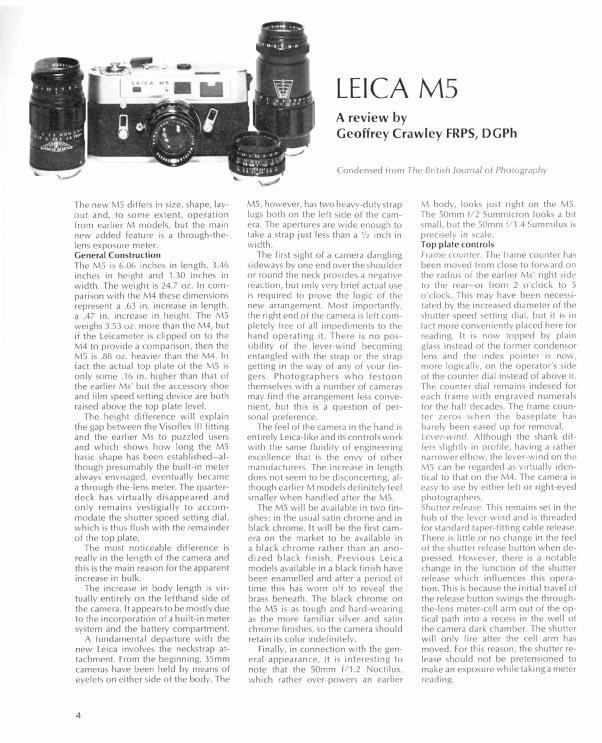 Leica_Photography_1972_1_Leica_M5 1