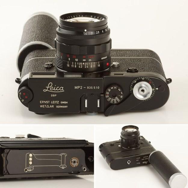 leica-MP2-schwarz-lackiert-serial-935510-anno-1958-web640w