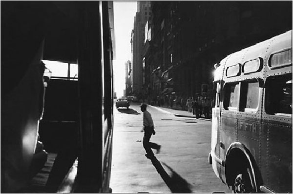 robert-frank-from-the-bus-2