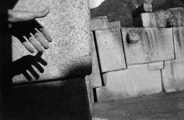sergio-larrain-Perou-1960