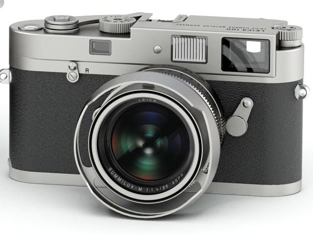 Leica-M-Edition-100-620x465