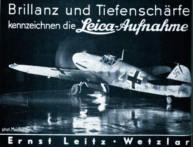 LeitzNazis