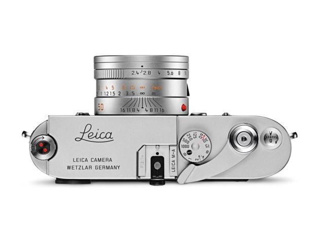 leica_m-a_silver_top