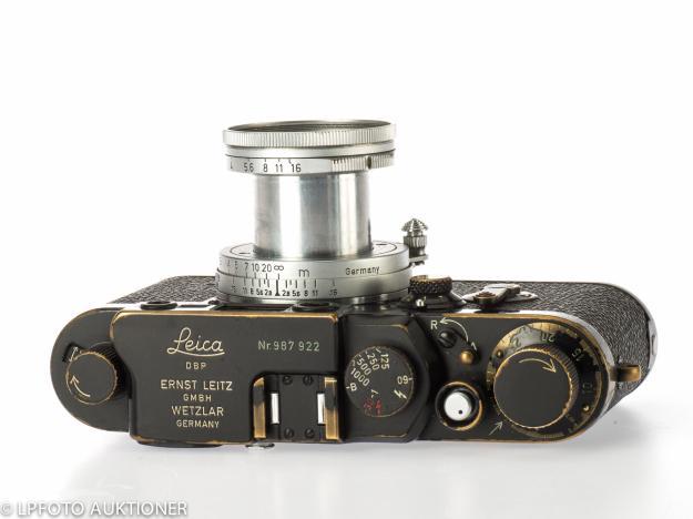 Leica IIIg LPfoto 11
