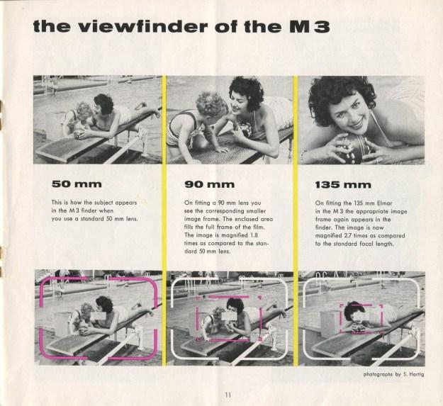 m3 12