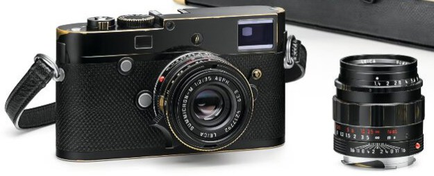 Leica-M-P-Typ-240-Lenny-Kravitz-limited-edition-camera