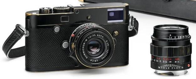 Leica-M-P-Typ-240-Lenny-Kravitz-limited-edition-camera