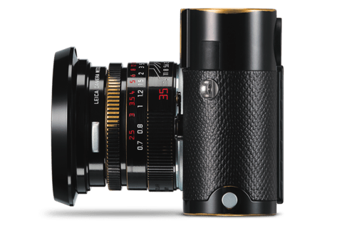 USP-3-2LENNY_teaser-480x320
