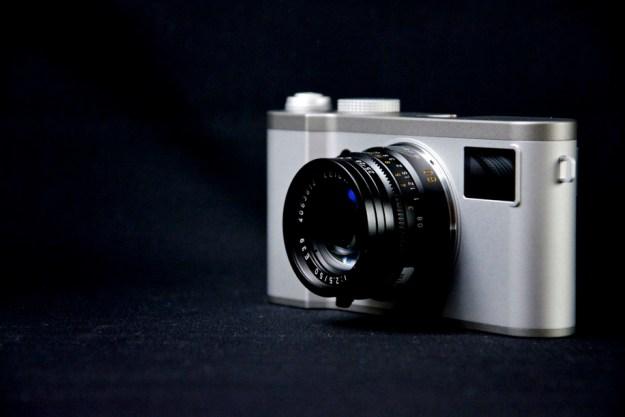 Konost-FF-full-frame-digital-rangefinder-camera-4