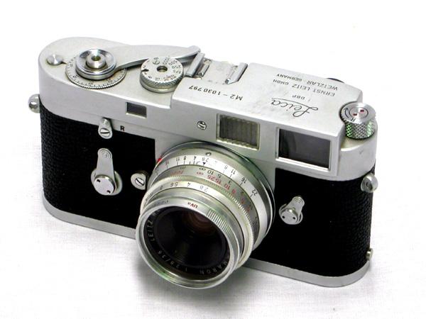 1961-M2-2