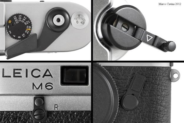 Leica Panda 2