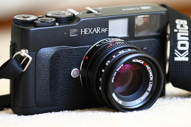 Hexar_rf-1-weba