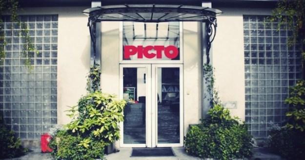 po_consulting_picto