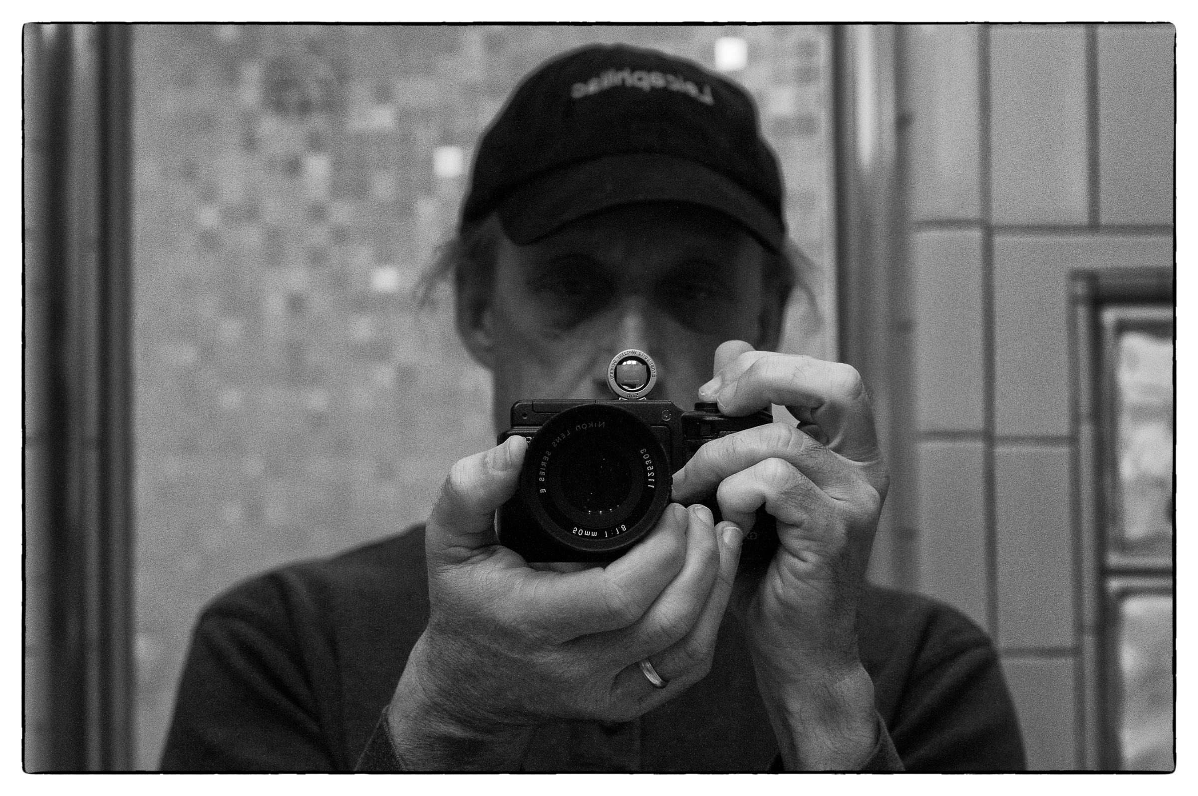 Leica Summilux   Leicaphilia