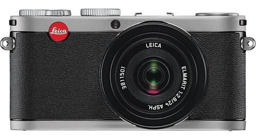leica x1 Fuji X100 vs. Leica X1 specs comparison