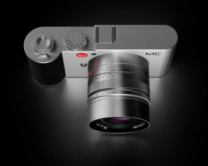 Leica Mirrorless APS C camera concept 5 300x240 Detailed renderings of the Leica Mirrorless APS C camera concept