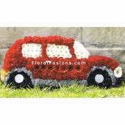 funeral-special-tributes-car