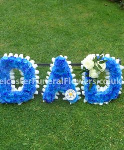 Dad-Funeral-Letter-Tribute