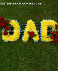 DAD-Named-Tribute-coloured