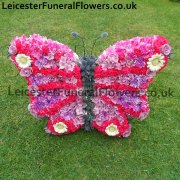 Funeral Special Tributes