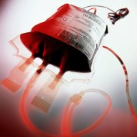 Can Blood Transfusions Cure HIV?
