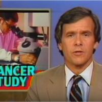 Media Reports on HIV/AIDS - 1982 - 1992