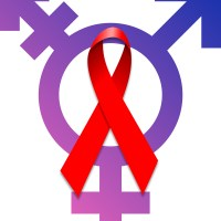 Why Are Women and Trans People Absent from HIV Prevention Campaigns?
