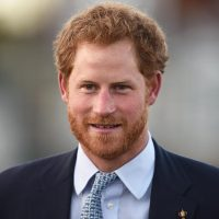 Prince Harry to Visit LASS & Other Leicester Projects