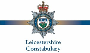 Leicestershire_Police