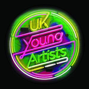 uk young