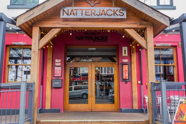natterjacks-leicester-image-43-1