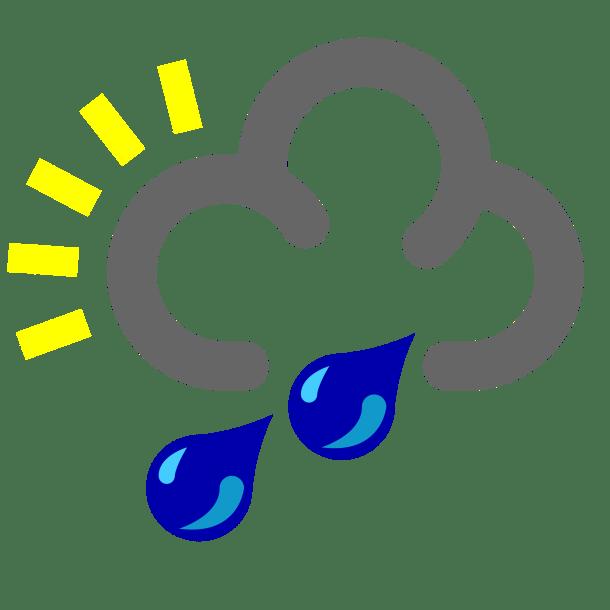2000px-Heavy-rain-shower-transparent.svg
