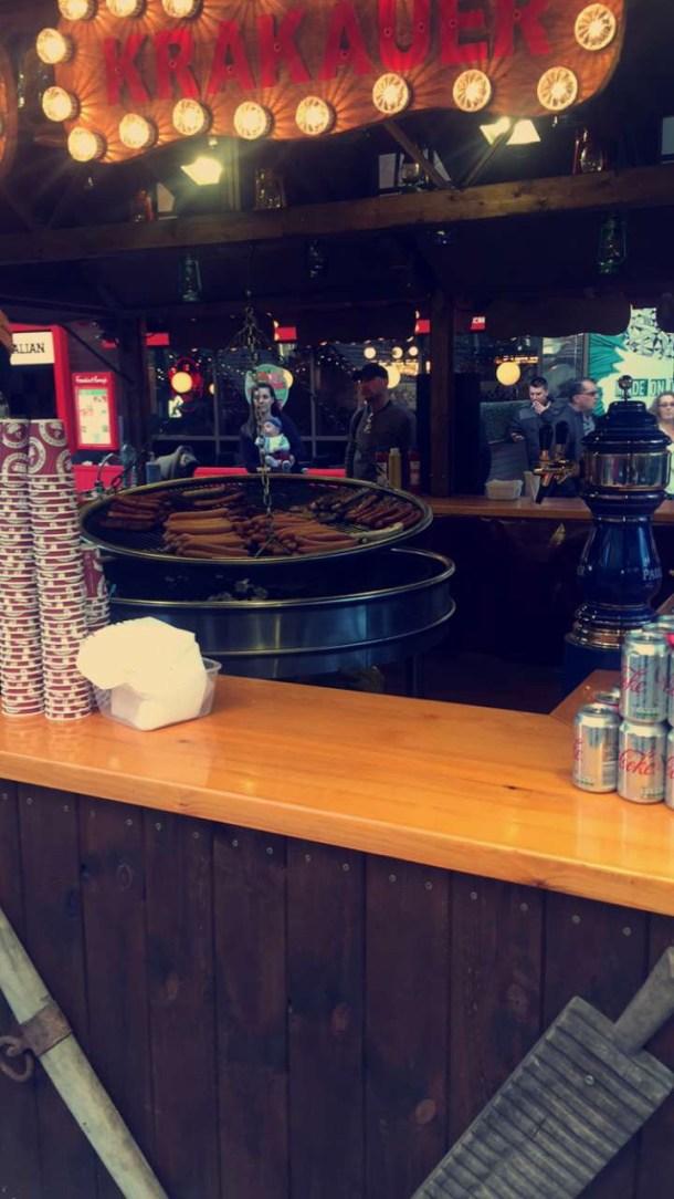 german bar highcross