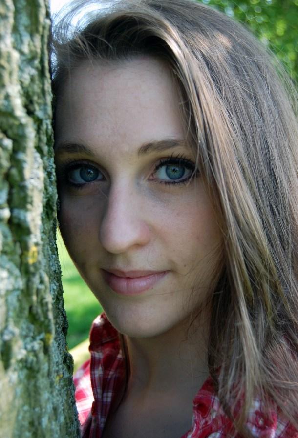 Alice Ruggles 1