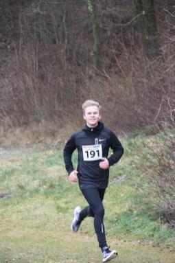 vfl_waldkraiburg_crosslauf_2018_082
