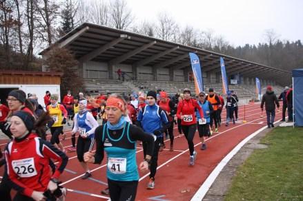 vfl_waldkraiburg_crosslauf_2018_092