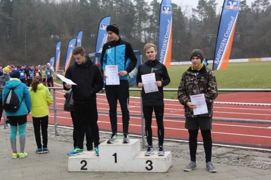 vfl_waldkraiburg_crosslauf_2018_115