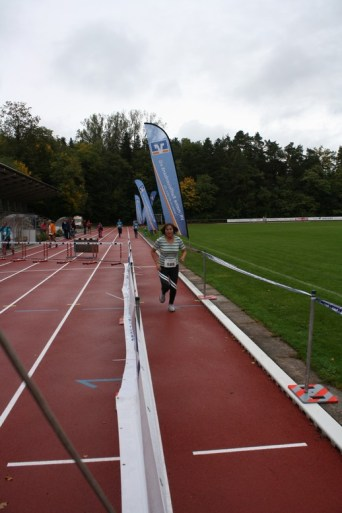 vfl_waldkraiburg_herbstlauf_2017_134