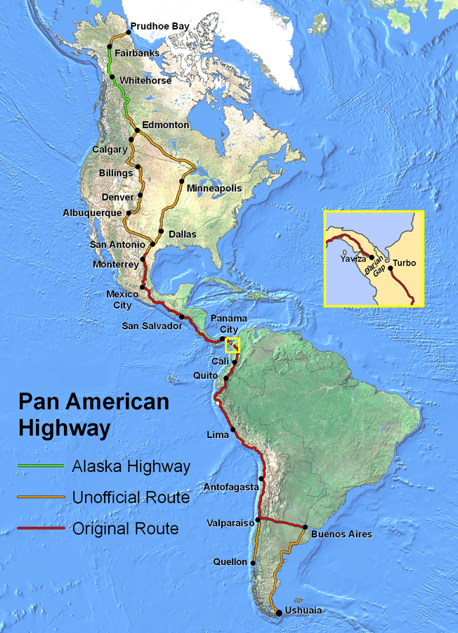 652px-panamericanhwy
