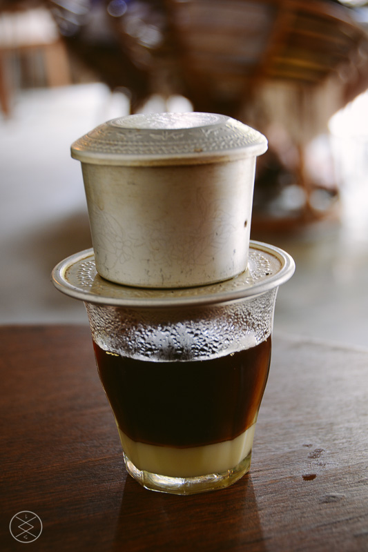 individual_reise_blog_asien_vietnam_coffee_traditionell_tipps_info