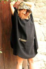 cape black vale 4