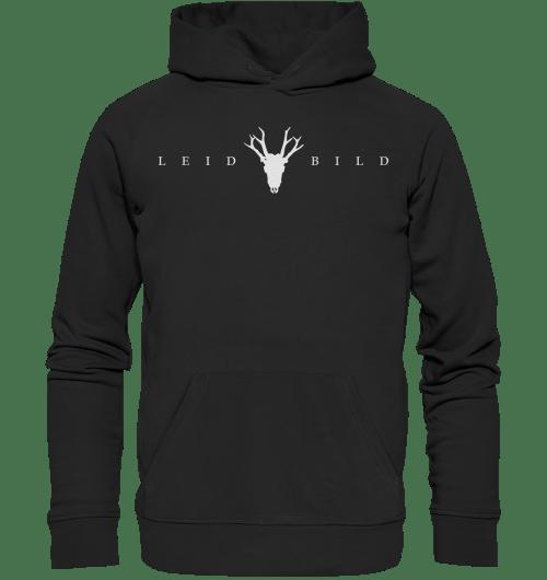 front organic hoodie 272727 1116x
