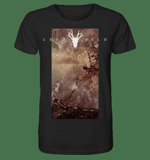 front organic shirt 272727 1116x 10