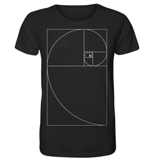 front organic shirt 272727 1116x 11