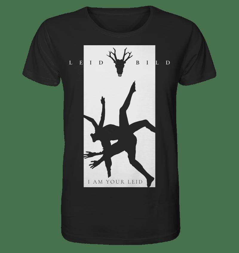 front organic shirt 272727 1116x 14