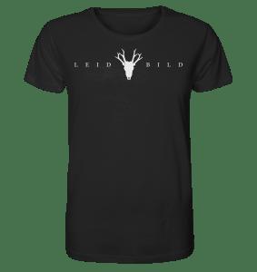 front organic shirt 272727 1116x 15