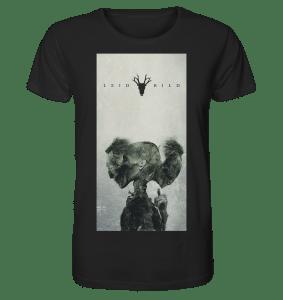 front organic shirt 272727 1116x 8