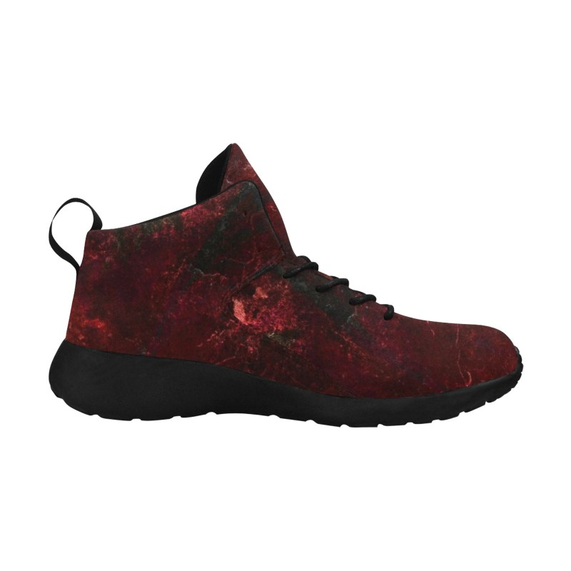 Daemonium Meum Soft Boots Women